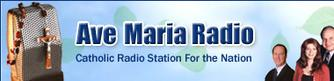 AVE MARIA RADIO / CATHOLIC MUSIC