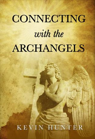 Connecting with the Archangels