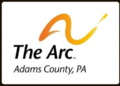 The Arc of Adams County