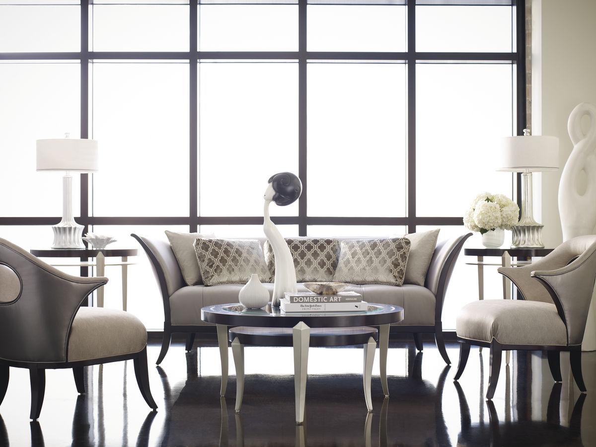 Furniture Royal | High End Furniture | Home Interior Design
