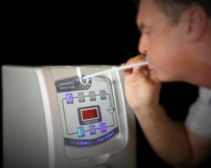In accordance with 6VAC40-20-90 of the Regulations for Breath Alcohol Testing, under the Code of Virginia, the Intox EC/IR II with the Virginia test protocol, manufactured by Intoximeters, Inc., St. Louis, Missouri, utilizing an external printer is the only currently approved breath test device.