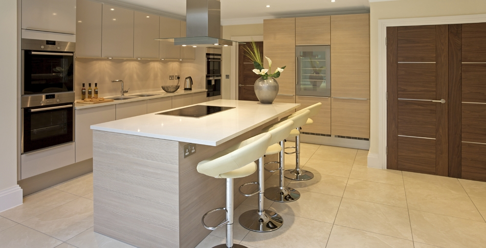 Ideal Kitchens - Kitchen Renovations, Vanities, Wardrobes and more ...