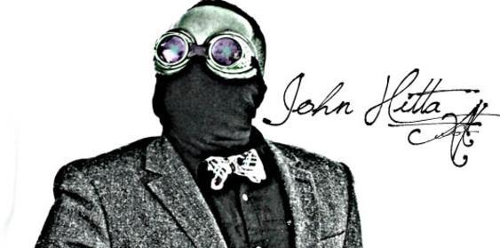 DJ John Hitta