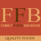 Food Broker Jobs