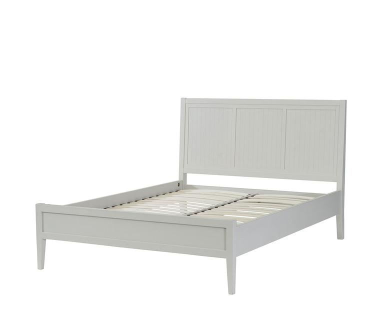 Charles Edwards & Co Bespoke Adjustable Bed and Mattress Specialists ...