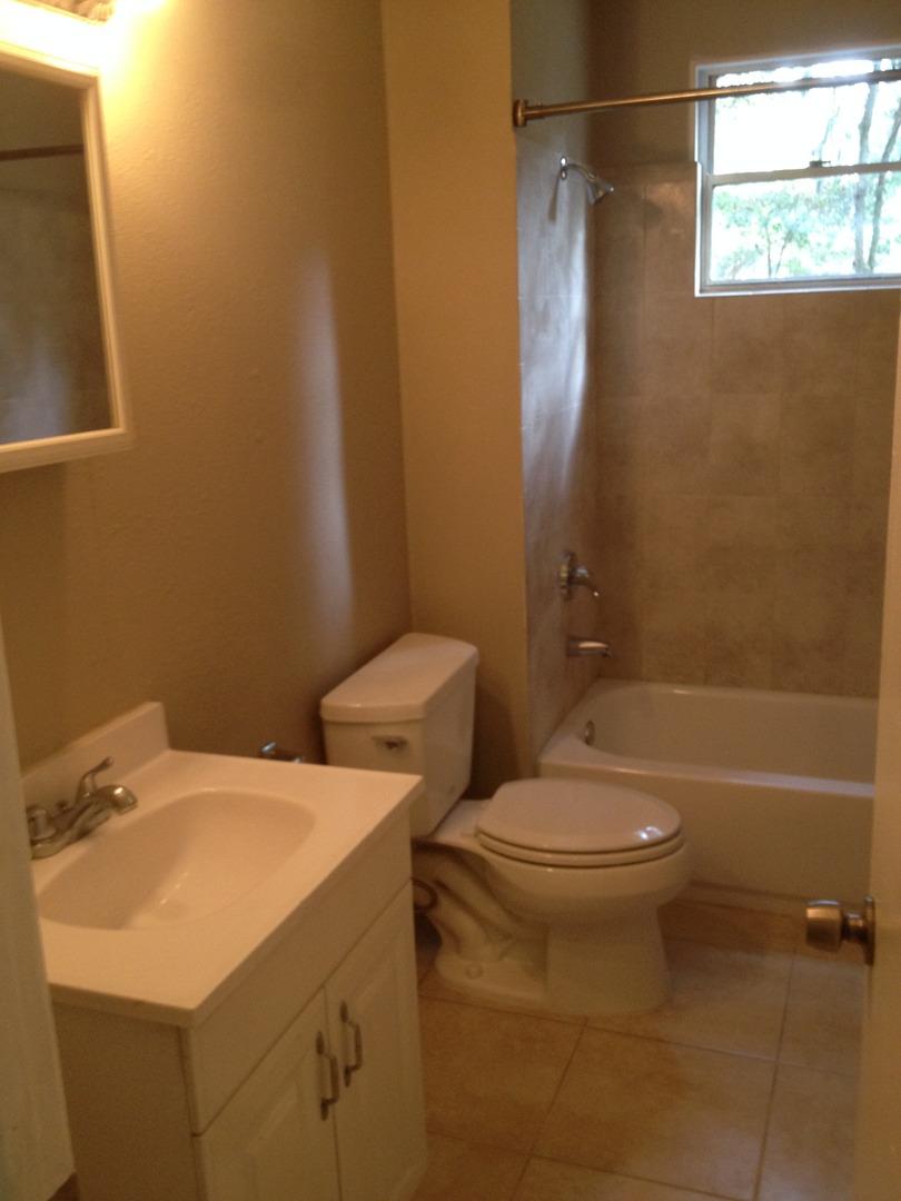 Bathroom Remodeling Jacksonville FL   Jacksonville FL Bathroom Remodeling. Bathroom Remodeling Jacksonville FL   Jacksonville FL Bathroom