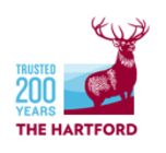 The Hartford Home Page