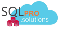 Cloud first, business first