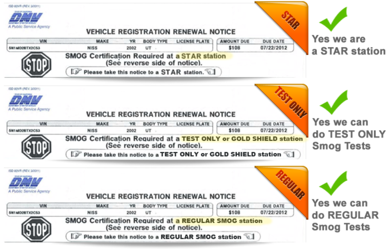 Utah department of motor vehicles registration renewal for Motor vehicle department registration