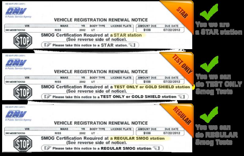 Utah department of motor vehicles registration renewal for Department of motor vehicles registration online