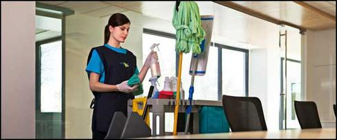 LAW OFFICE CLEANING SERVICE IN ALBUQUERQUE NM