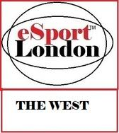 the west game