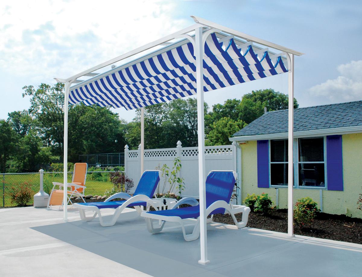 canopy design in san leandro | acme sunshades enterprise inc.