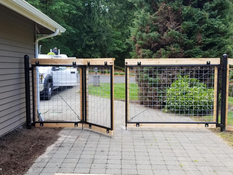 Hi-Fi Wire/Hog wire