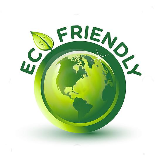 Eco Friendly Cleaning Services in Las Vegas NV MGM Household Services
