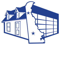 Delaware Property Maintenance