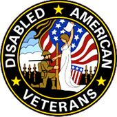 HPS Is owned and operated by disabled US Military Veterans