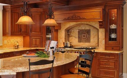 kitchen design rochester ny. We understand choosing the perfect products and design for your kitchen or  bath can be intimidating Our friendly staff provides product knowledge Cabinet supplier in Rochester NY cabinet installation