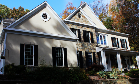 Siding Contractor Pictures James Hardie Photos