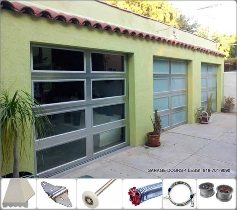 before addition of for to some less accent however home garage wonderful modern wood the look a door furniture are consider elegant and points your eva doors wooden there going be with ahead can