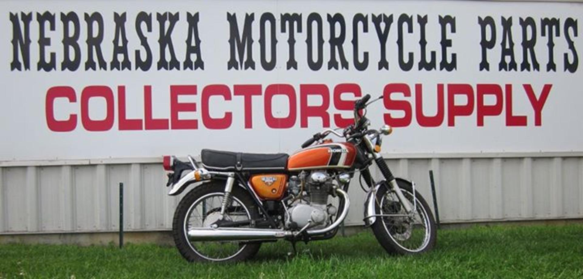 Honda Motorcycle Repair Omaha Ne   ladull.org