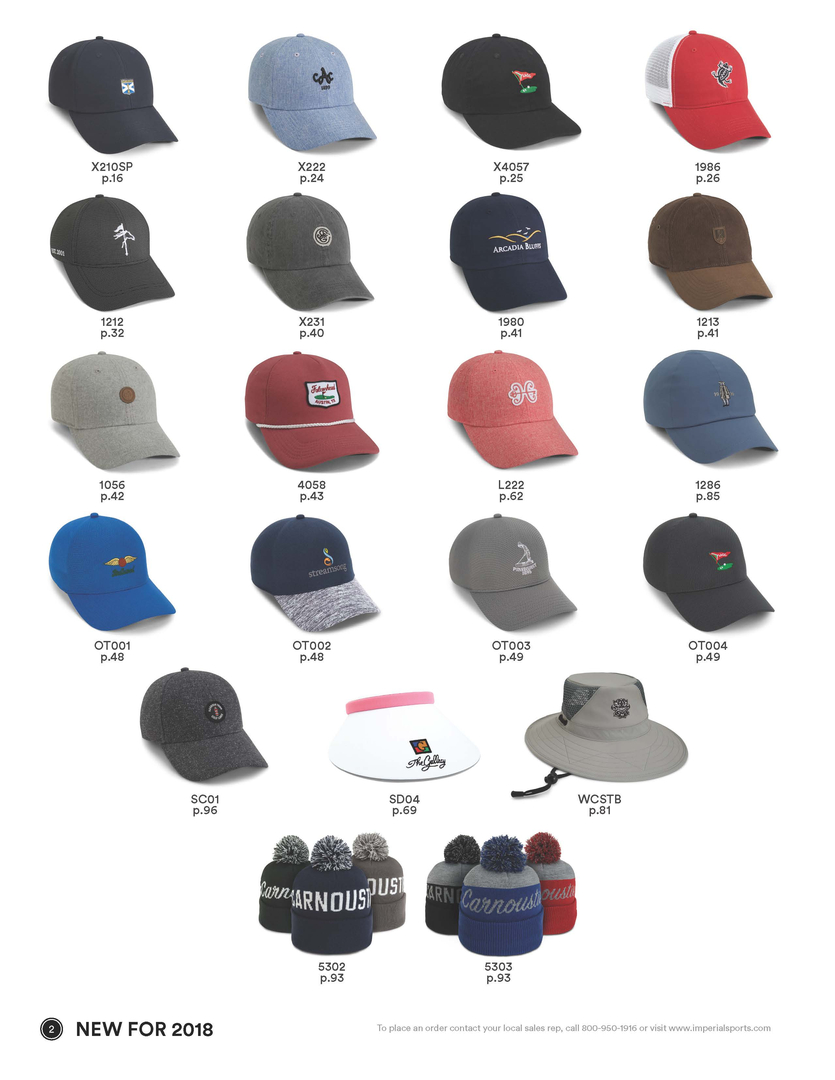fa153c8fd02 ... Performance Bucket Hat cheap for discount 62e20 9936a  IMPERIAL HEADWEAR  best loved 48ed6 135df ...