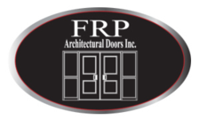 FRP Architectural Doors Inc