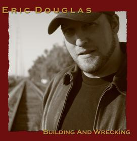 Buy Building And Wrecking on CDBaby