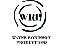 Wayne Robinson Productions