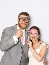 photo booth weddings gainesville florida