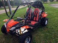 GoKarts-UTVs-Chinese-selection-EastCentralMotorsports.jpg