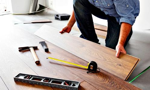BEST FLOORING CONTRACTOR SUNRISE MANOR FLOORING INSTALLATION SERVICES IN SUNRISE MANOR NV MCCARRAN HANDYMAN SERVICES