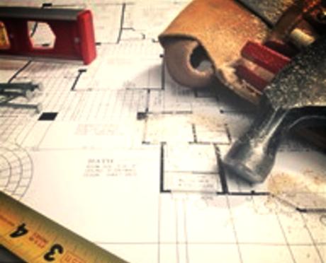 Bathroom Renovation License nj general contractor renovation and demolition contractor