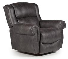 Terrill Power Recliner