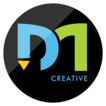 DMCREATIVE HOME