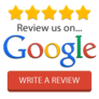 Write a Google Review Here