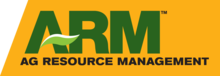 Ag Resource Managment Logo
