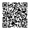 Use the QR code on your phone or click the image