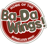 Image result for bada wings logo