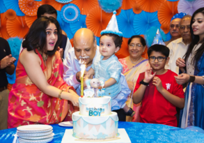 Best-Birthday-West Delhi-Birthday Photographer-Delhii-Photographer-photographers-Photography-Dreamworkphotography-Birthday