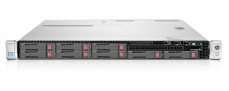 Highend HP G9 Server Toronto
