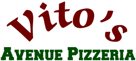 Pizza Deals North Tonawanda