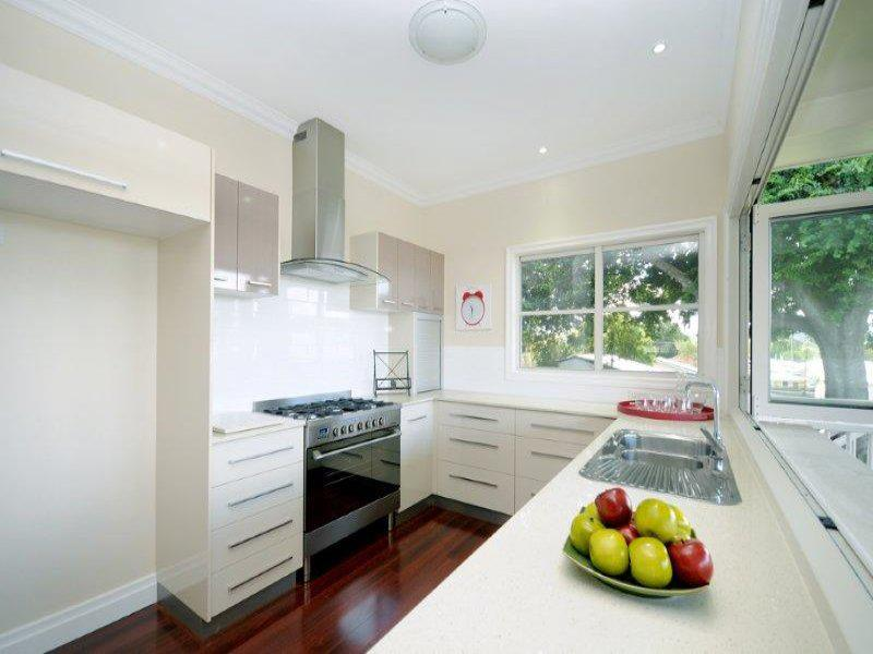 Give Our Friendly Team In Toowoomba A Call Well Be Happy To Help You Take The First Steps Toward Making Your Dream Kitchen Reality