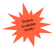 ABTF 2016 Ticket Page