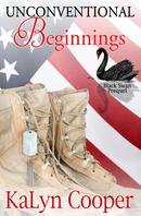 Unconventional Beginnings Download