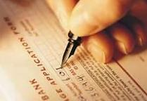 New York Notary Public Procedures Online Free info classes