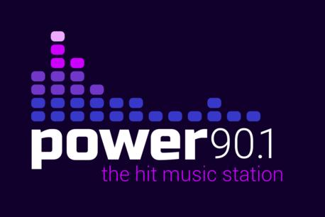 power 90 1 hit music radio station. Black Bedroom Furniture Sets. Home Design Ideas