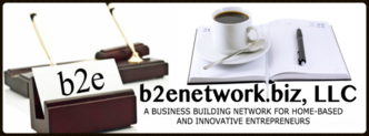 b2enetwork.biz, LLC