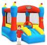 Bounce House Rental NYC