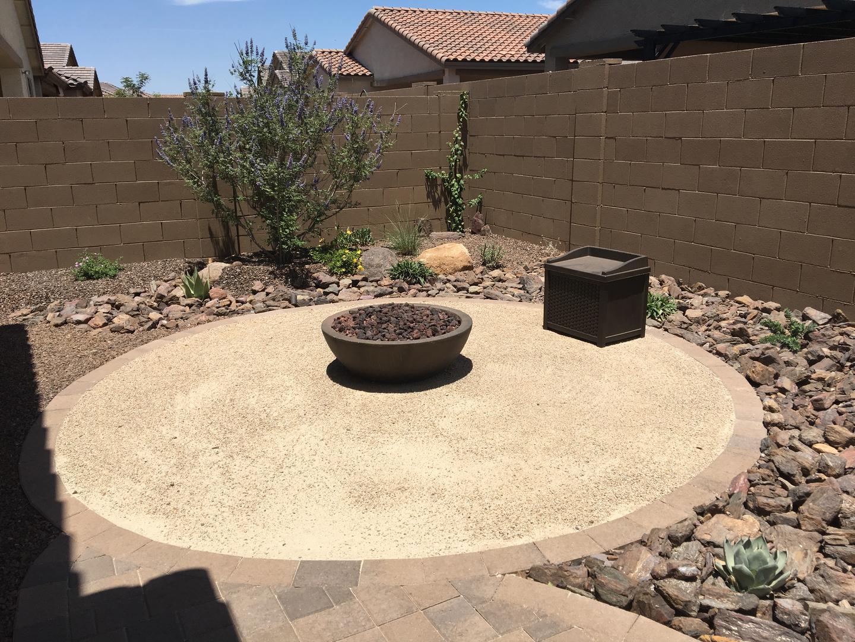 vox landscaping u0026 construction in phoenix az services